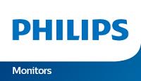 Philips Monitor 346B1C