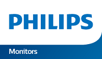 Philips Monitors USB-C Docking Family